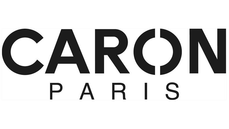 كارون Caron