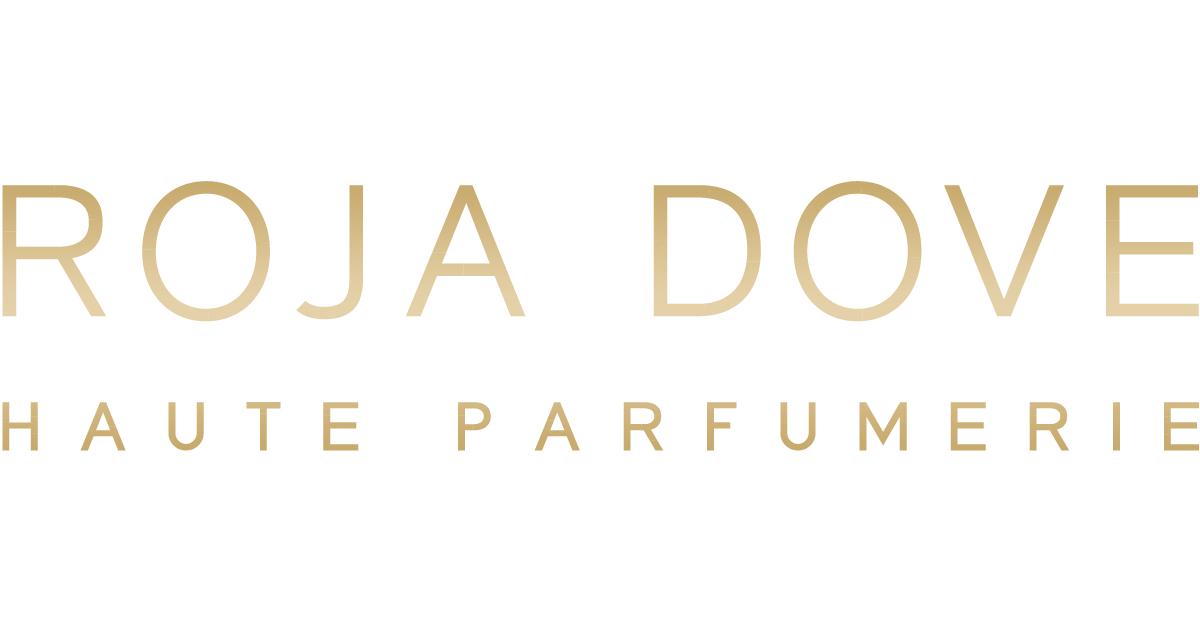 روجا دوف Roja Dove