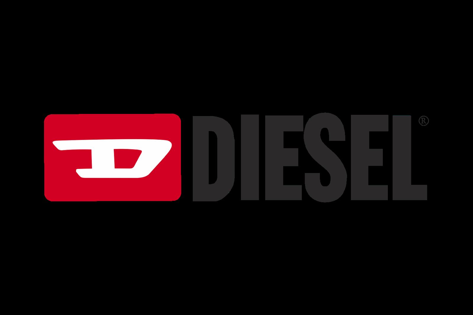 ديزل Diesel