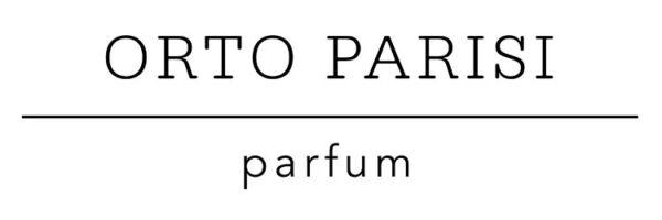 اورتو باريسي Orto Parisi