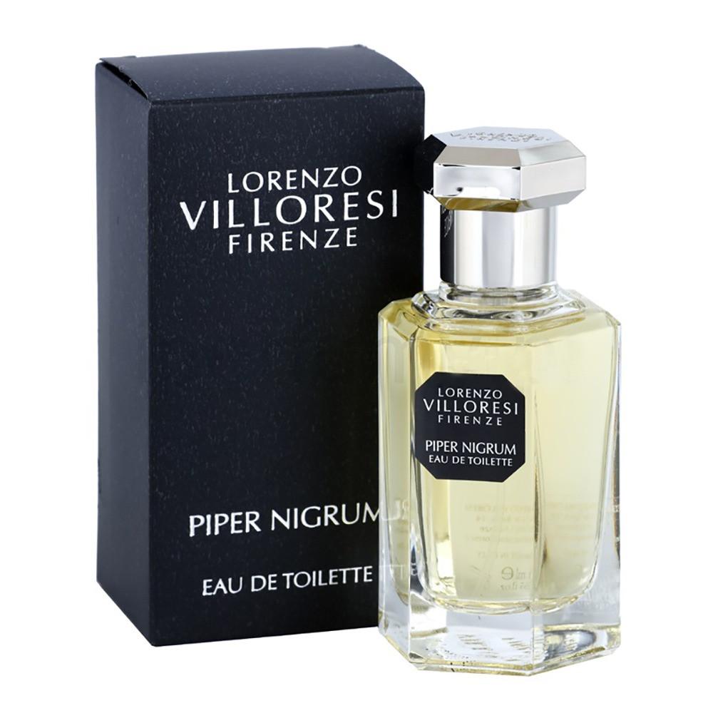 Lorenzo Villoresi Piper Nigrum Eau de Toilette 100ml متجر الخبير شوب