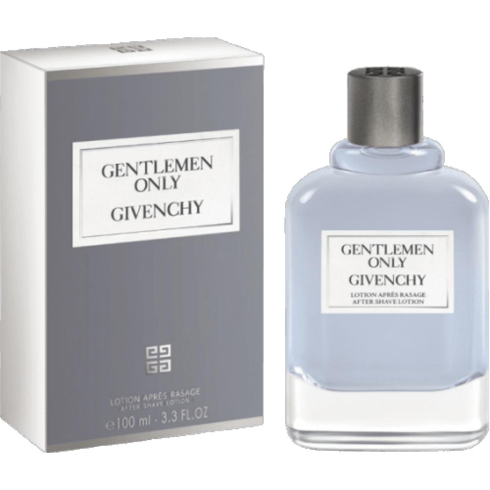 Givenchy Gentlemen Only Eau de Toilette 50ml متجر خبير العطور