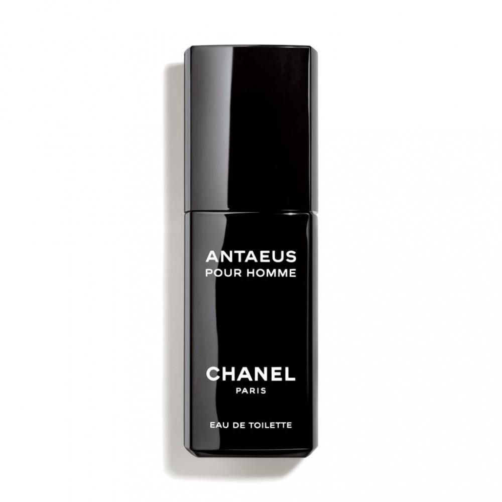 Tester Chanel Antaeus Eau de Toilette 100ml متجر الخبير شوب