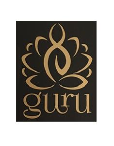 غورو Guru