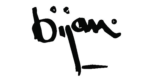 بيجان Bijan