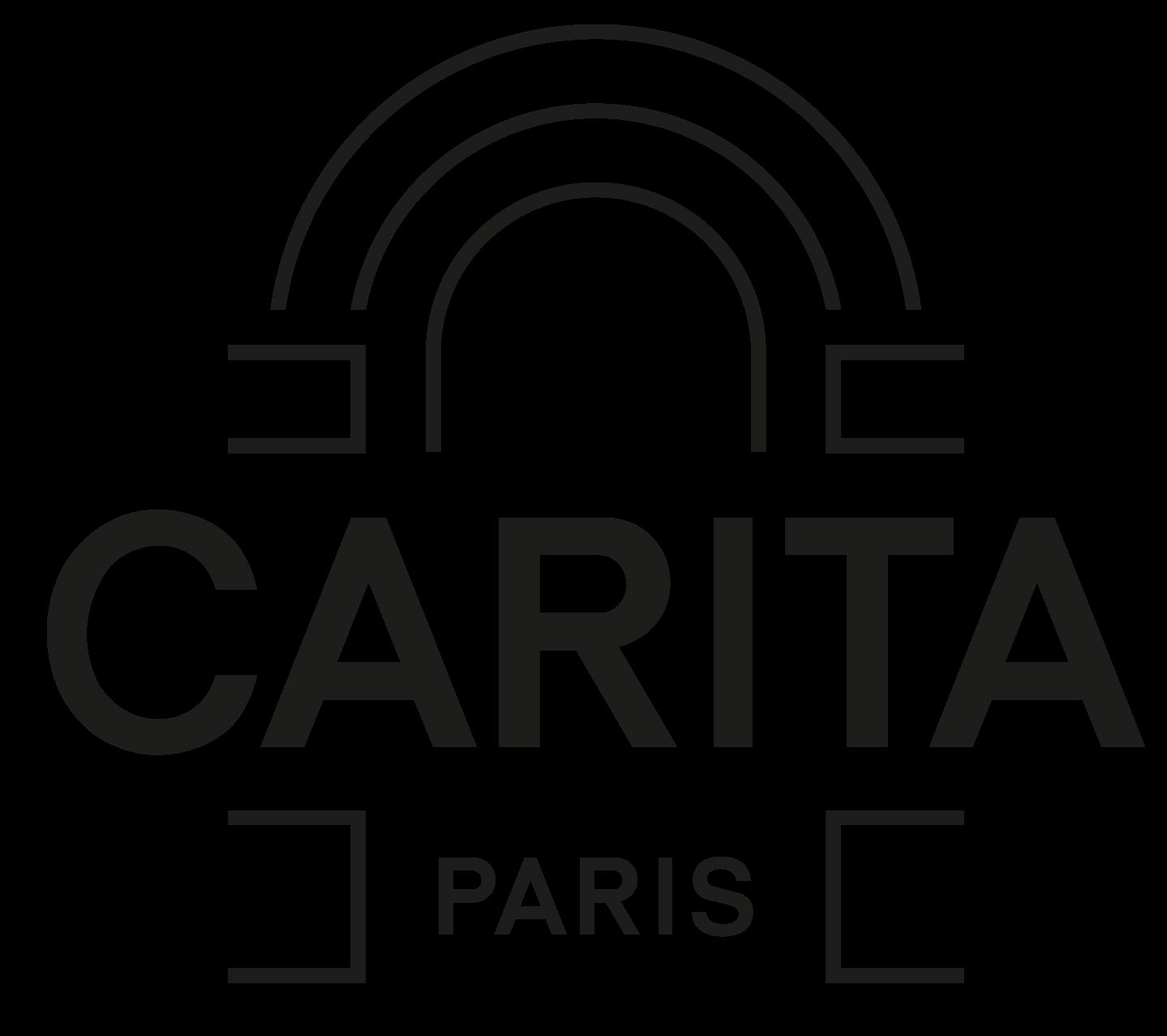 كاريتا Carita
