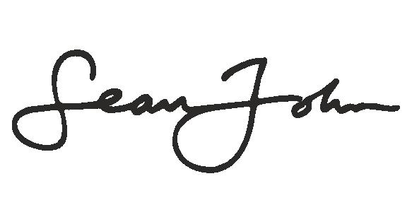 شين جون Sean John