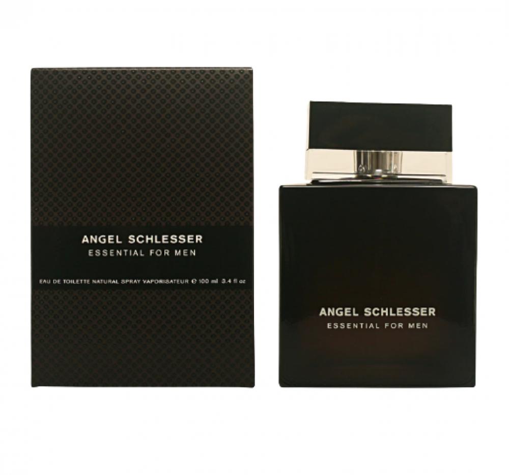 Angel Schlesser Essential for Men Toilette متجر الخبير شوب