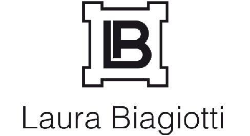 لاورا بياجوتي Laura Biagiotti