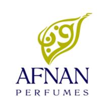 افنان Afnan