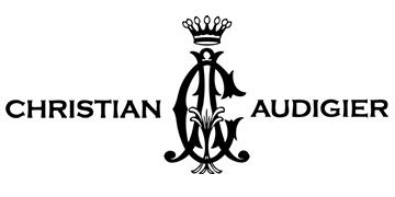 كريستيان اوديجير Christian Audigier