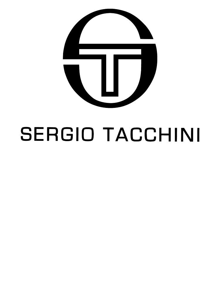سيرجيو تاشيني Sergio Tacchini