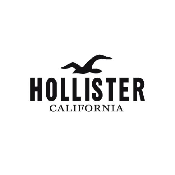 هوليستر Hollister