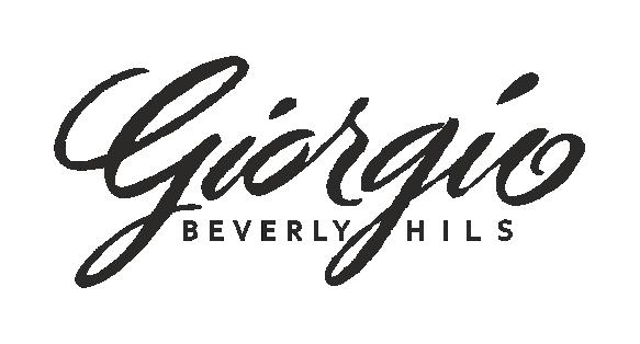 جورجيو بيفرلي هيلز Giorgio Beverly Hills