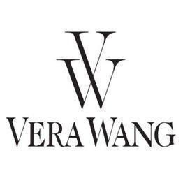 فيرا وانغ Vera Wang
