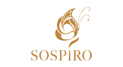 سوسبيرو Sospiro