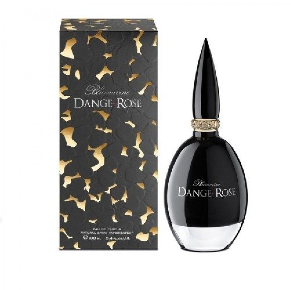 Blumarine Dange Rose Eau de Parfum 50ml متجر الخبير شوب