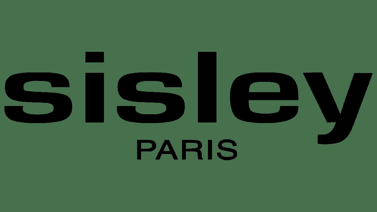 سيسلي Sisley