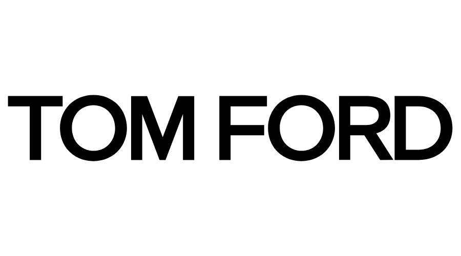 توم فورد Tom Ford
