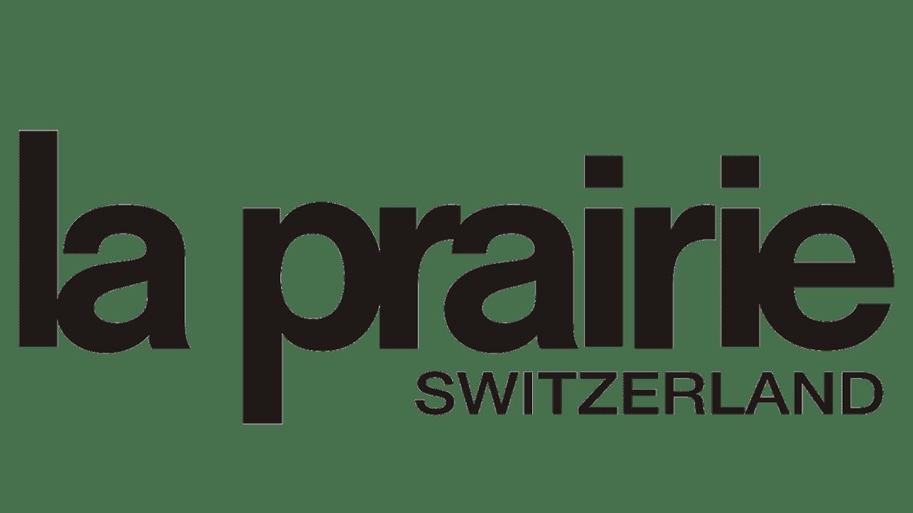 لابريري La Prairie