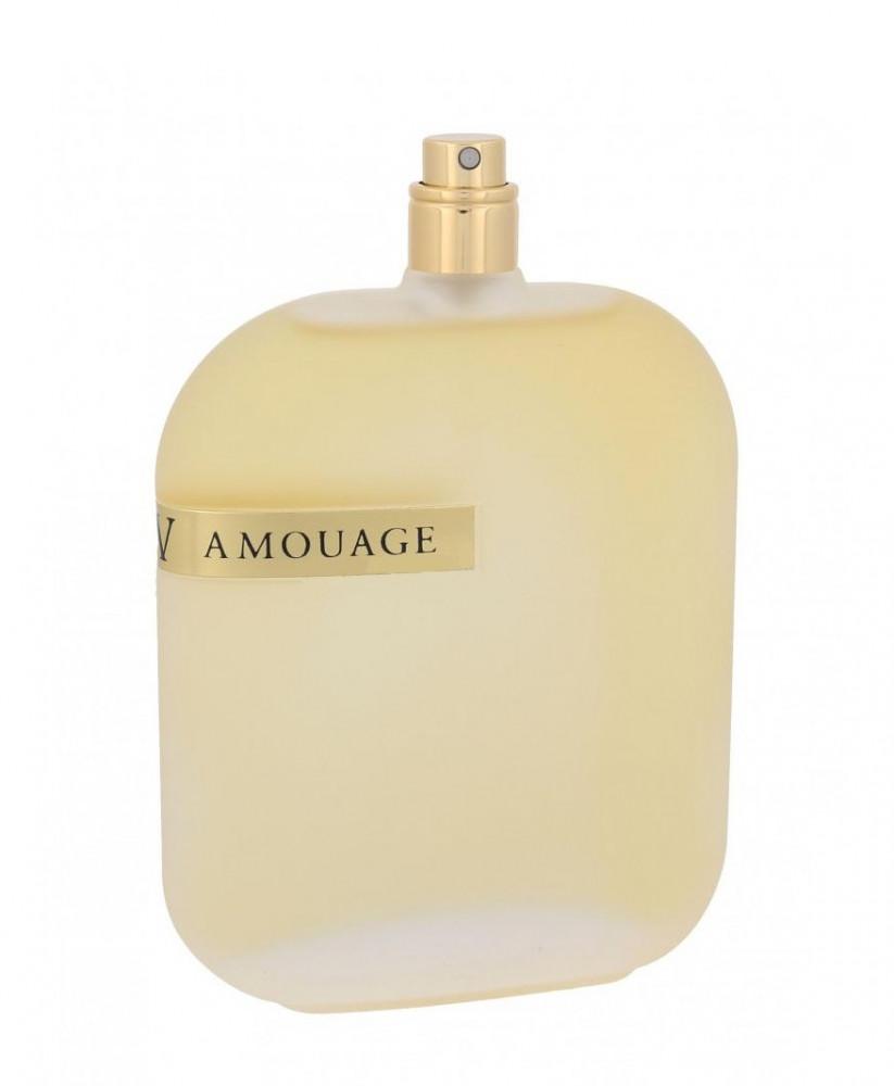 Tester The Library Collection Amouage Opus V Eau de Parfum 100ml متجر