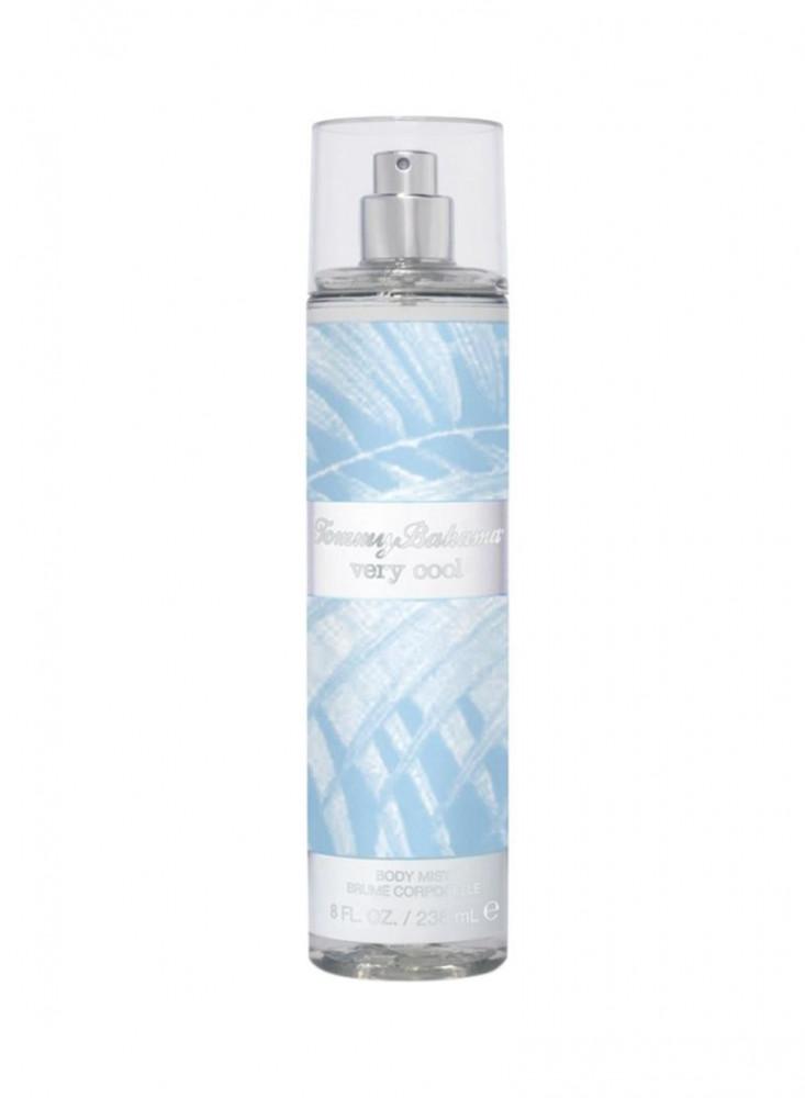 Tommy Bahama Very Cool Fragrance Mist 236ml متجر الخبير شوب