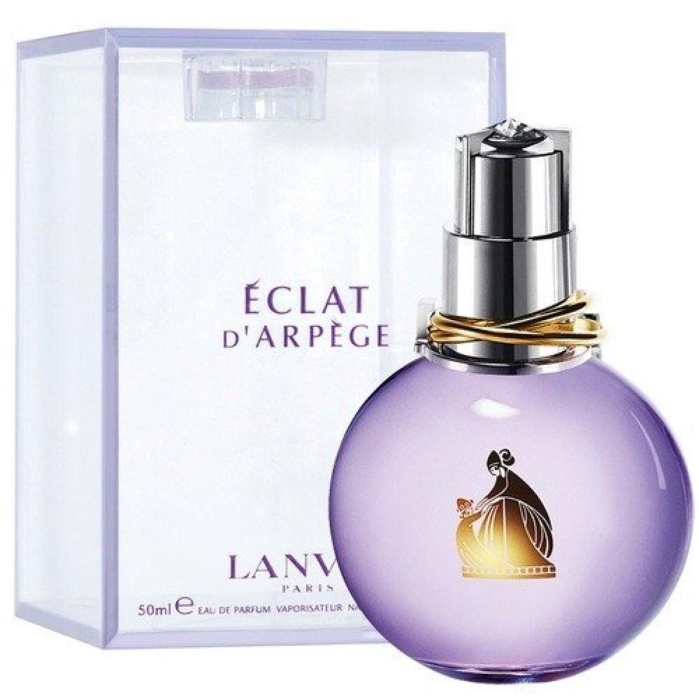 Lanvin Eclat D arpege Eau de Parfum Sample 2ml متجر الخبير شوب