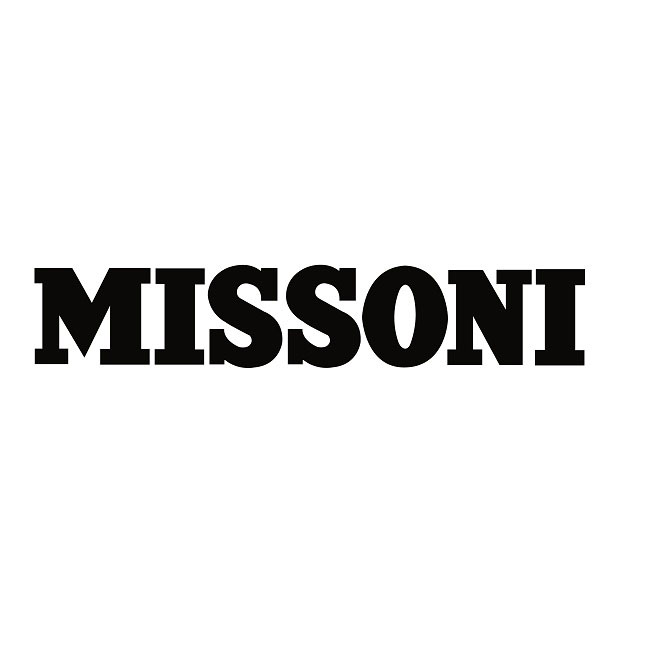 ميسوني Missoni