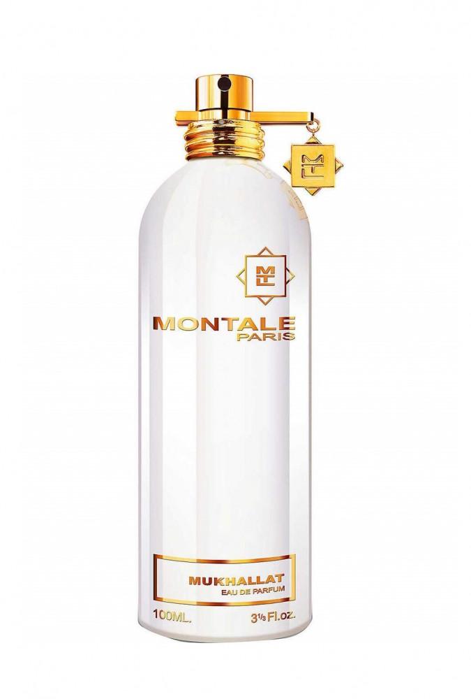 Montale Mukhallat Eau de Parfum100ml متجر الخبير شوب