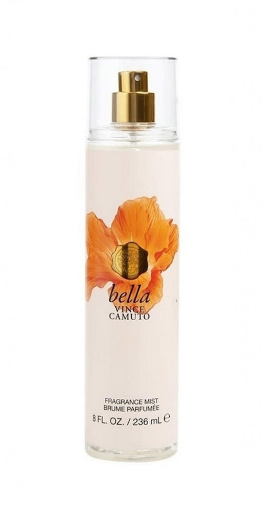 Vince Camuto Bella Fragrance Mist 236ml متجر الخبير شوب