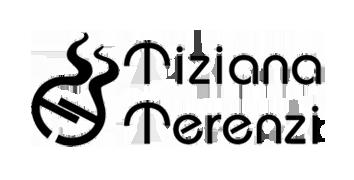 تيزيانا تيرينزي Tiziana Terenzi