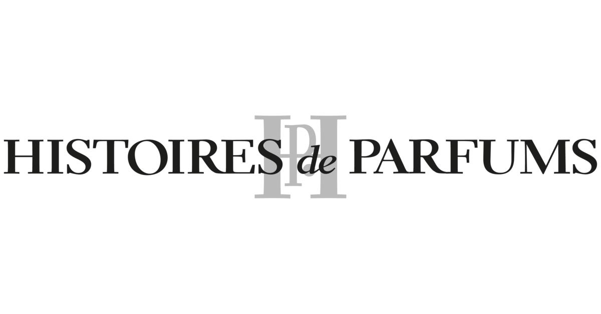 هيستورا Histoires De Parfums