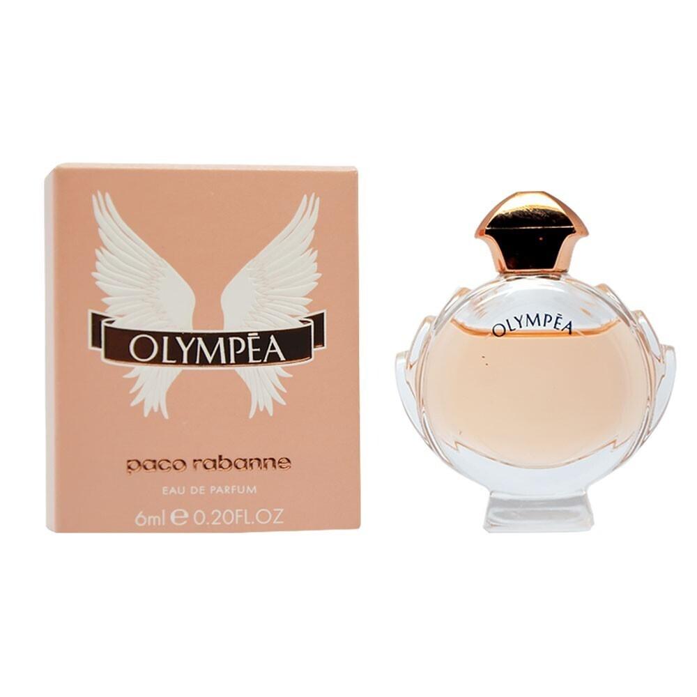 Paco Rabanne Olympéa Eau de Parfum Sample 6ml متجر الخبير شوب