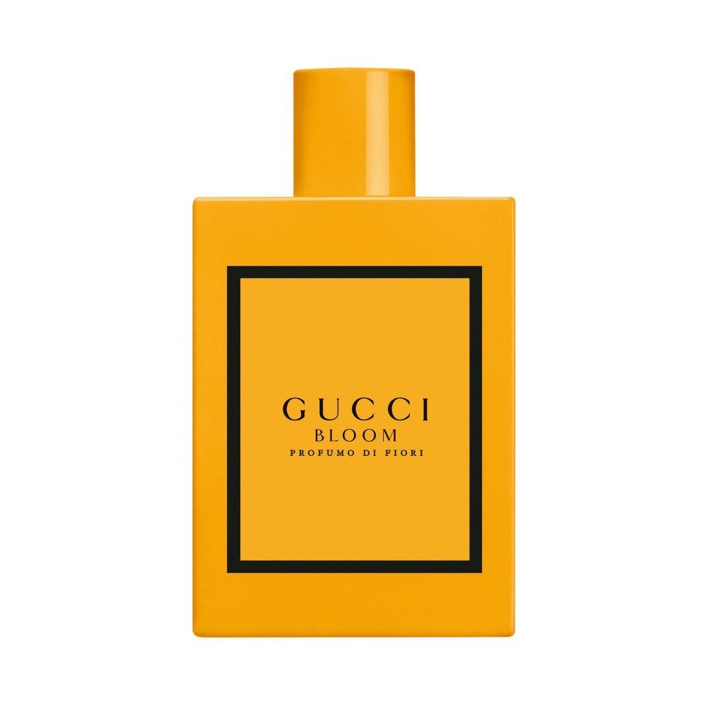 Tester Gucci Bloom Profumo di Fiori Eau de Parfum 100ml متجر الخبير شو