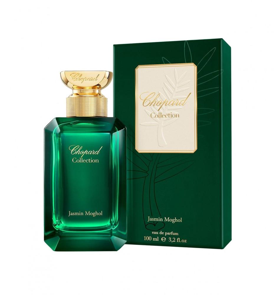 Chopard Jasmin Moghol Eau de Parfum 100ml متجر الخبير شوب