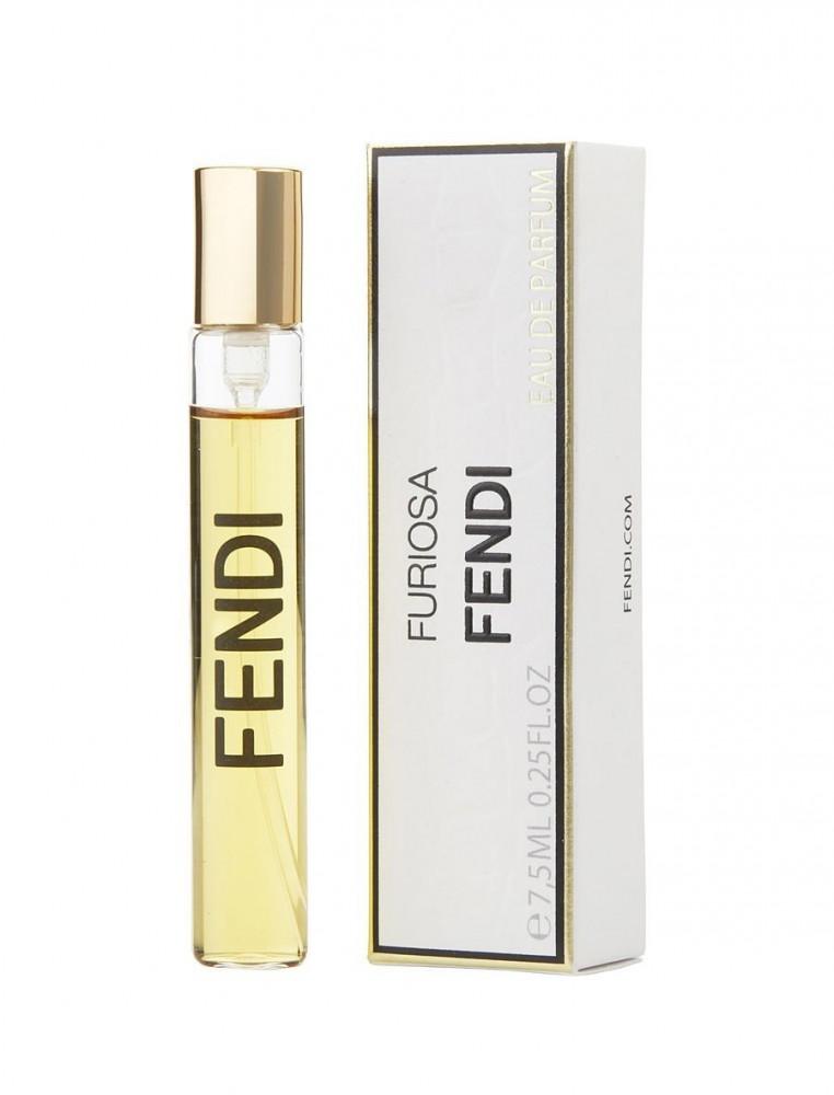 Fendi Furiosa Eau de Parfum Sample 7 5ml متجر الخبير شوب