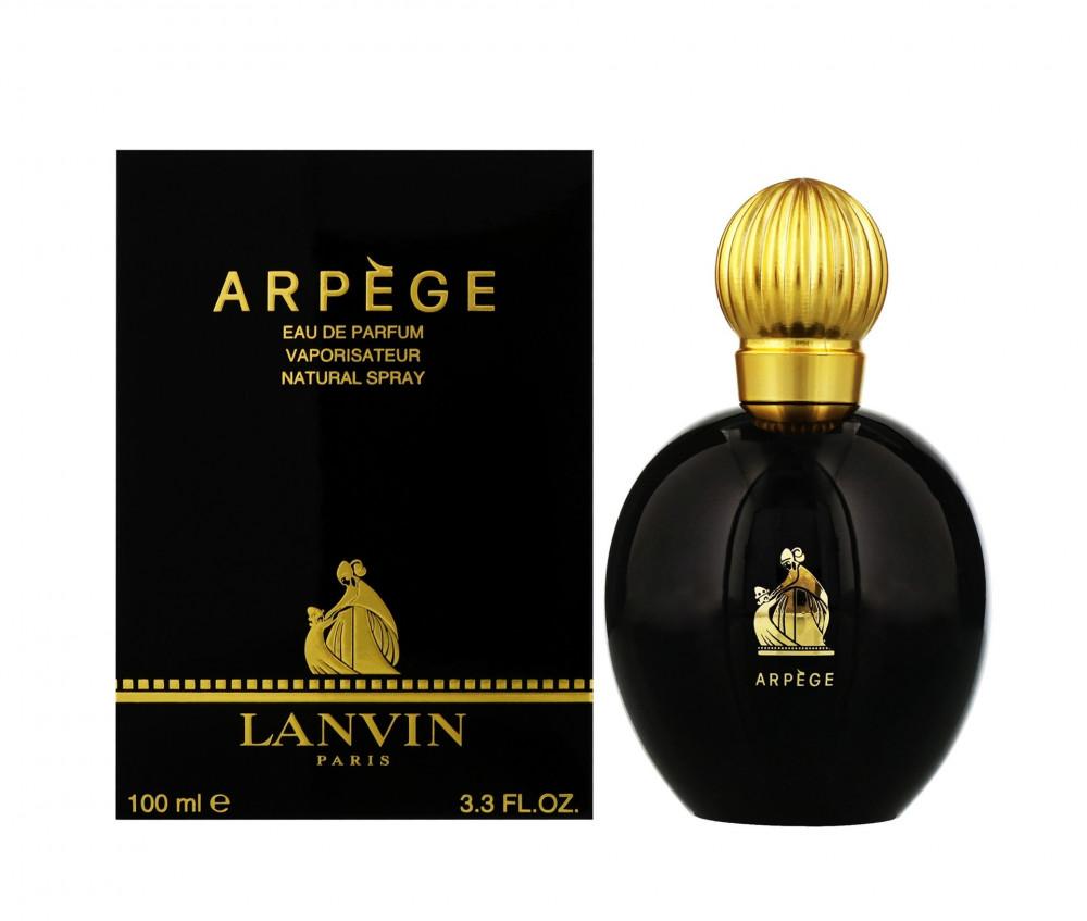 Lanvin Arpege Eau de Parfum 100ml متجر الخبير شوب