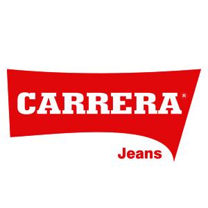 كاريرا جينز Carrera Jeans