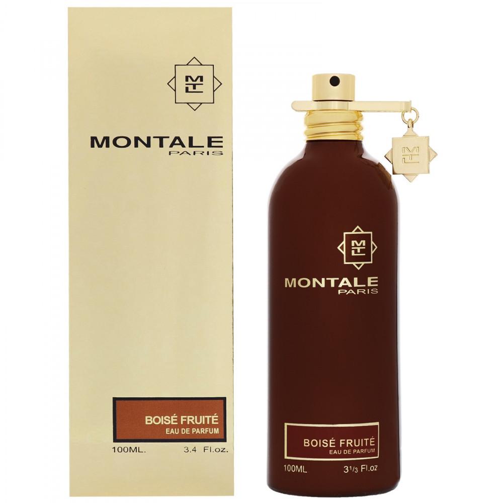 Montale Boise Fruite Eau de Parfum 100ml متجر الخبير شوب