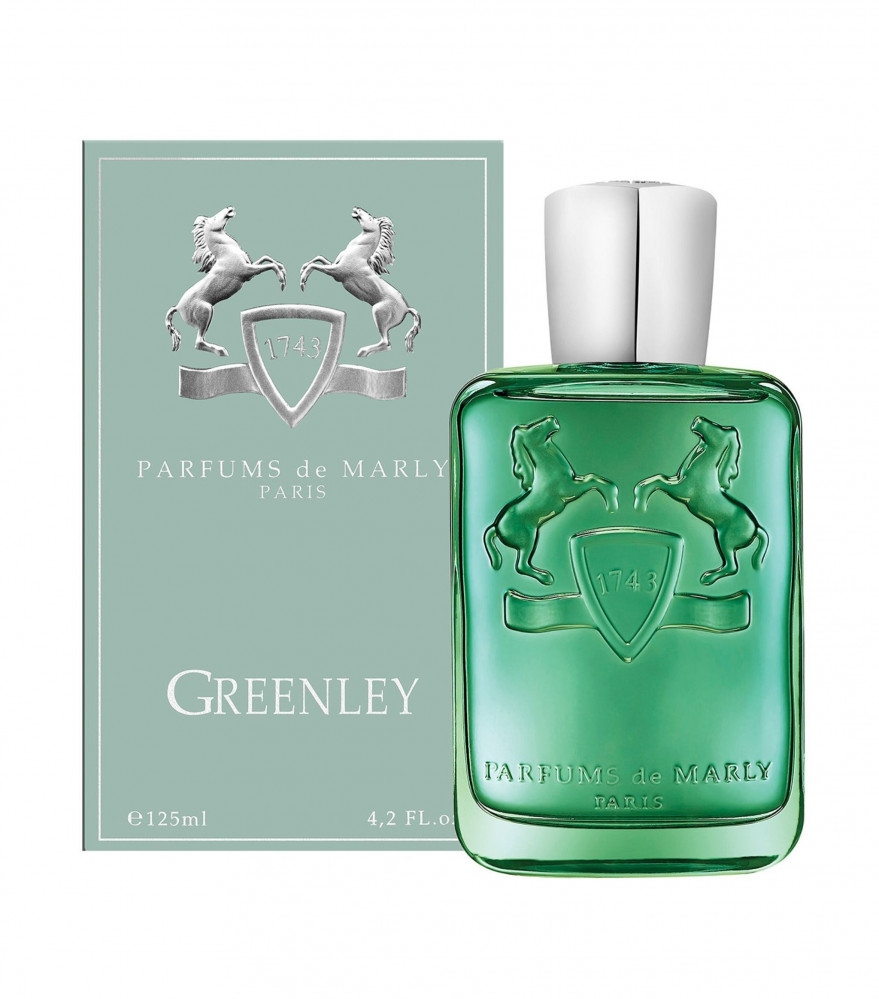 Parfums de Marly Greenley Eau de Parfum متجر الخبير شوب