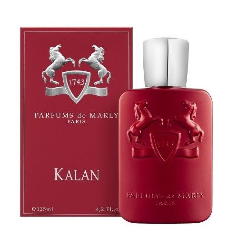 Parfums de Marly Kalan Eau de Parfum Sample 1-5ml متجر الخبير شوب