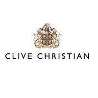 كلايف كريستيان Clive Christian