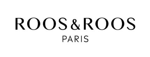 روس & روس Roos & Roos