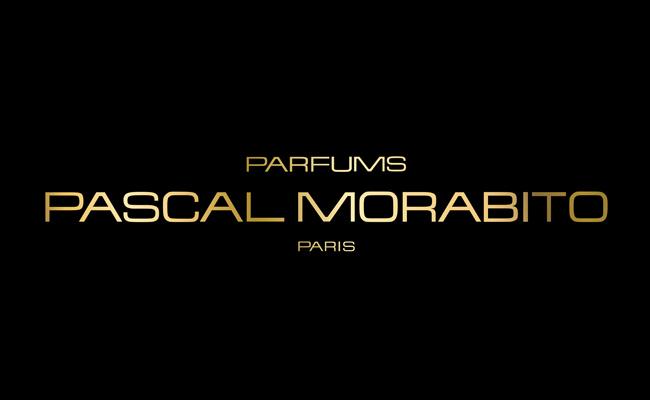 باسكال مورابيتو Pascal Morabito