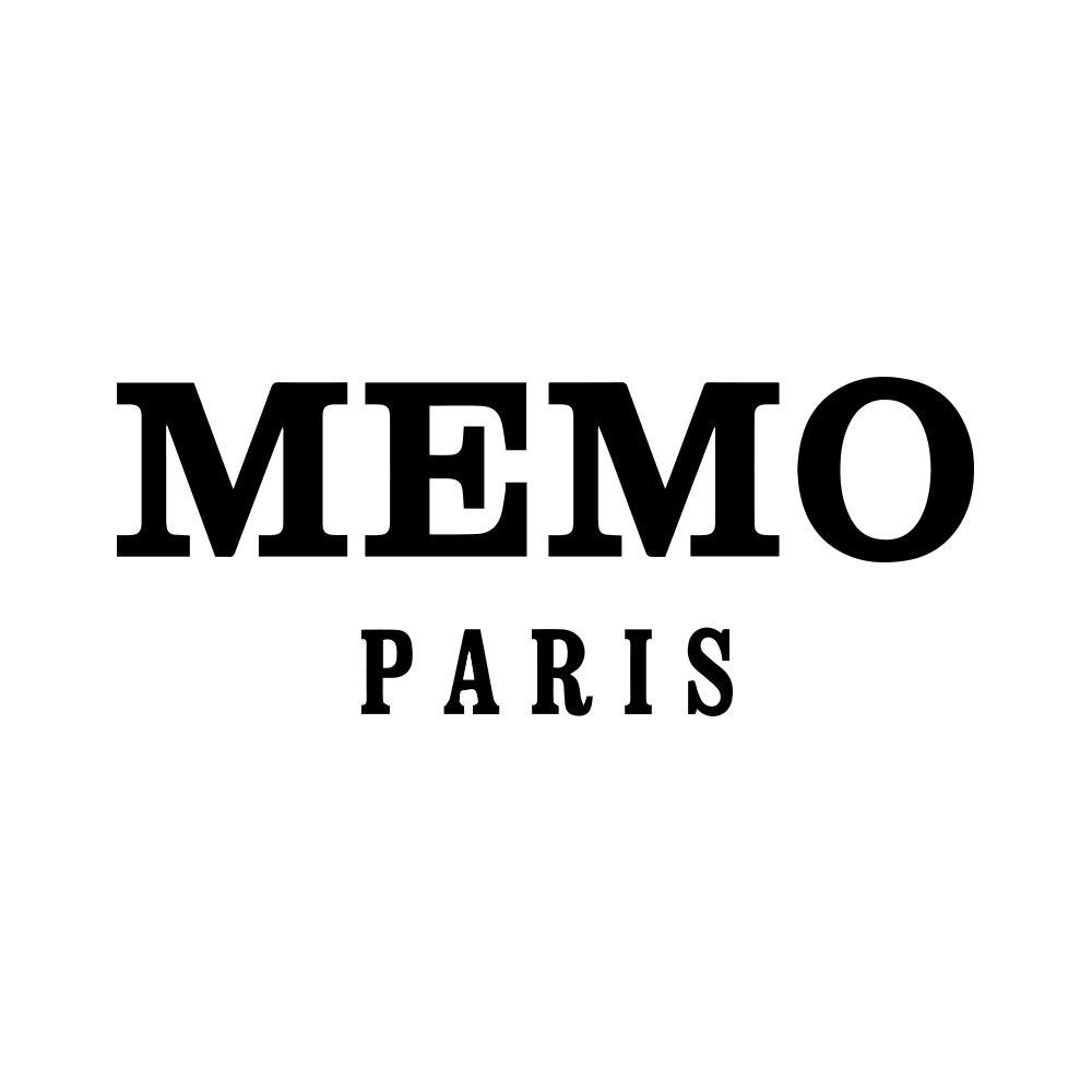 ميمو Memo