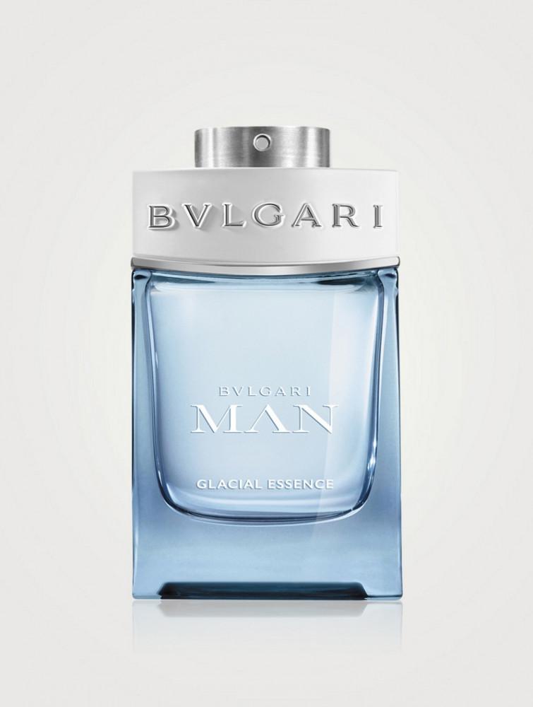 Bvlgari Man Glacial Essence Eau de Parfum 100ml متجر الخبير شوب