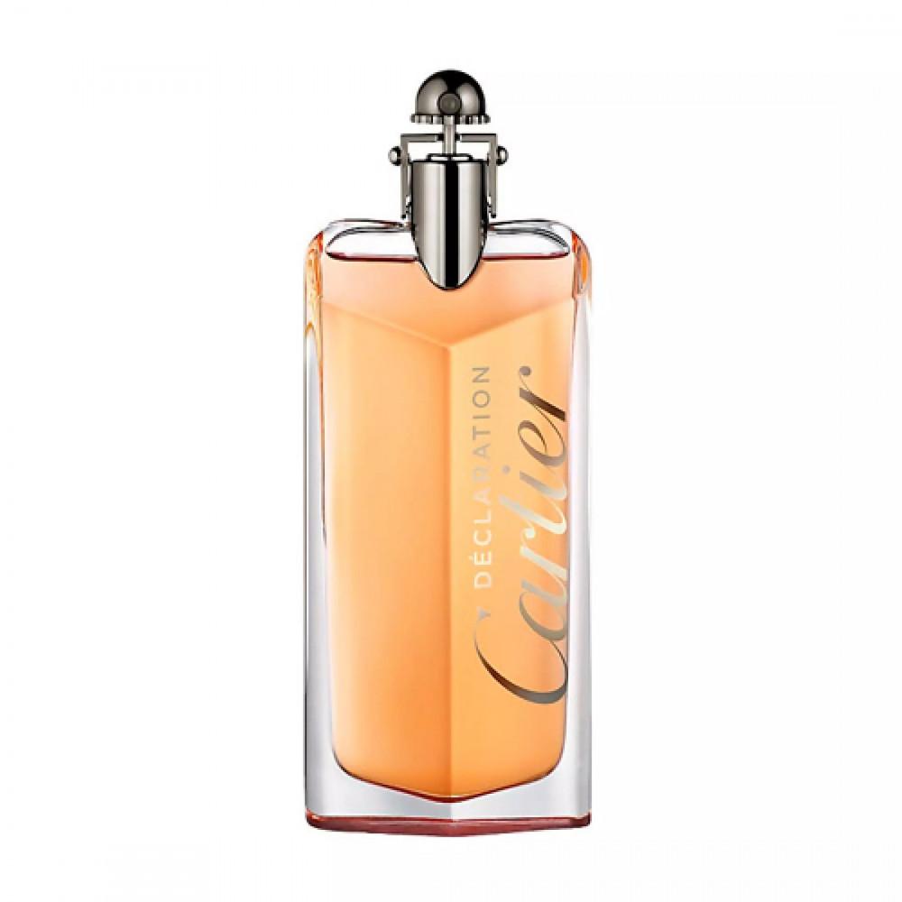 Tester Cartier Declaration Eau de Parfum 100ml متجر الخبير شوب