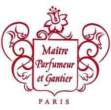 ميترى بارفيومير ايه جانتي Maitre Parfumeur Et Gantier