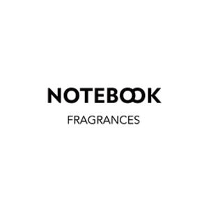 نوت بوك Notebook