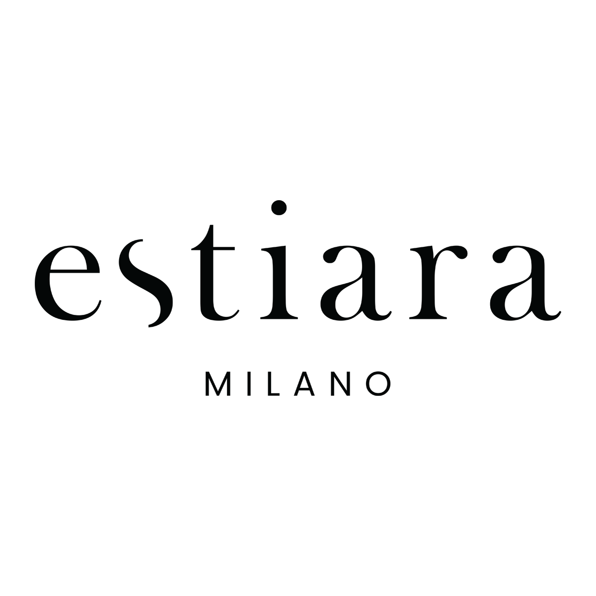 استيارا Estiara